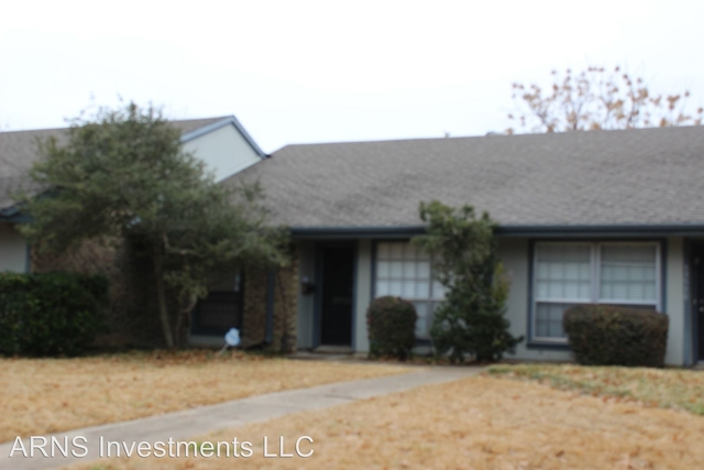 2 Bedrooms, Willow Falls Rental in Dallas for $1,400 - Photo 1