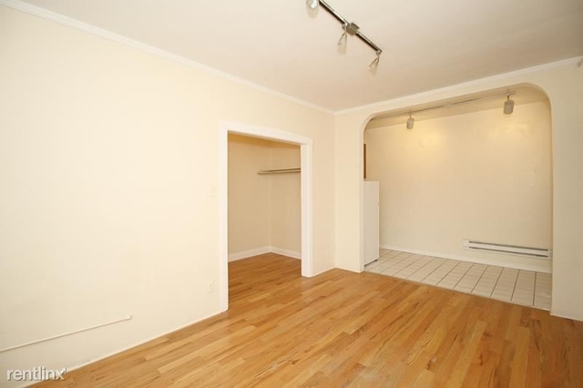 1 Bedroom, Lake View East Rental in Chicago, IL for $1,295 - Photo 2