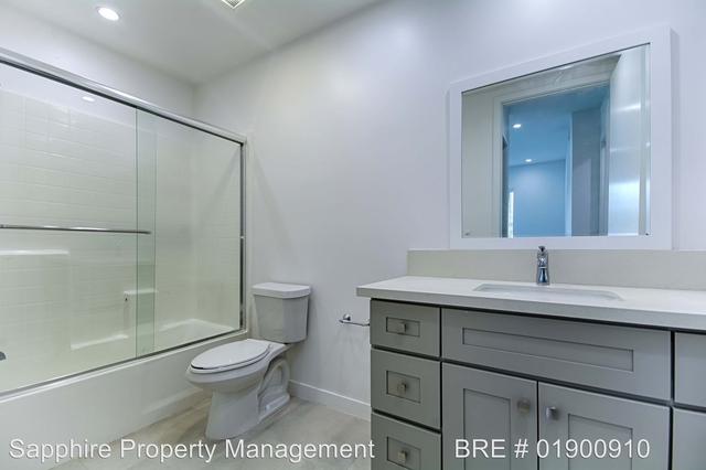 2 Bedrooms, Van Nuys Rental in Los Angeles, CA for $2,245 - Photo 2