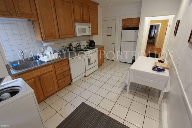 3 Bedrooms, East Cambridge Rental in Boston, MA for $2,000 - Photo 2