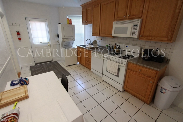 3 Bedrooms, East Cambridge Rental in Boston, MA for $2,000 - Photo 1