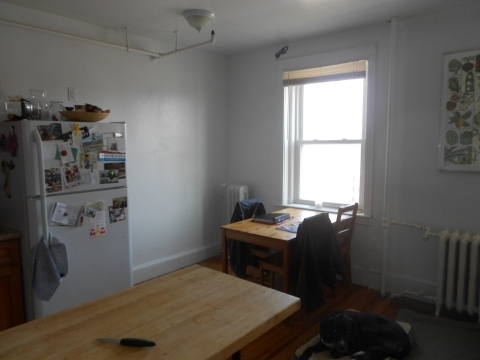 2 Bedrooms, St. Elizabeth's Rental in Boston, MA for $2,500 - Photo 2