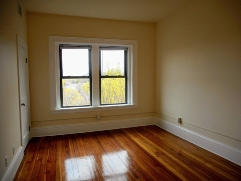 2 Bedrooms, Washington Square Rental in Boston, MA for $3,100 - Photo 2