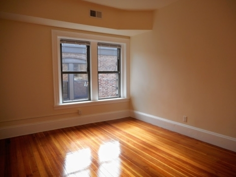 2 Bedrooms, Washington Square Rental in Boston, MA for $3,100 - Photo 1
