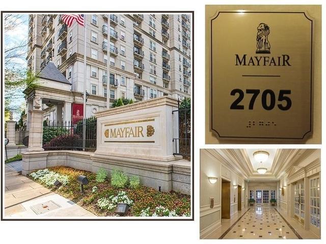 1 Bedroom, Midtown Rental in Atlanta, GA for $3,000 - Photo 1