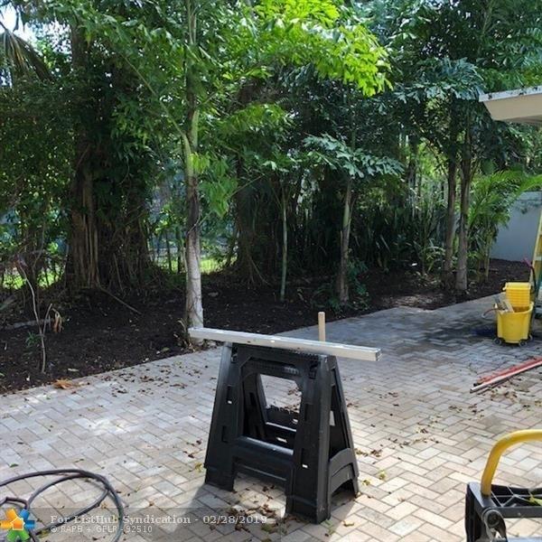 2 Bedrooms, Victoria Park Rental in Miami, FL for $2,350 - Photo 2