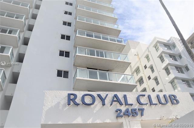1 Bedroom, Oceanfront Rental in Miami, FL for $2,200 - Photo 2