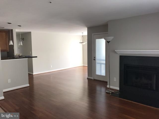 2 Bedrooms, Oakton Rental in Washington, DC for $1,900 - Photo 1
