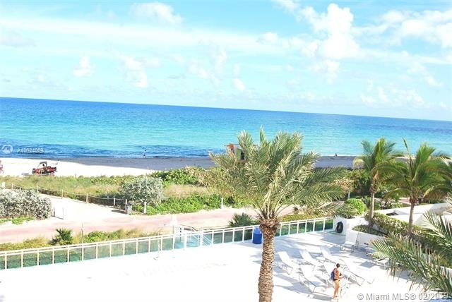 2 Bedrooms, North Shore Rental in Miami, FL for $3,350 - Photo 1