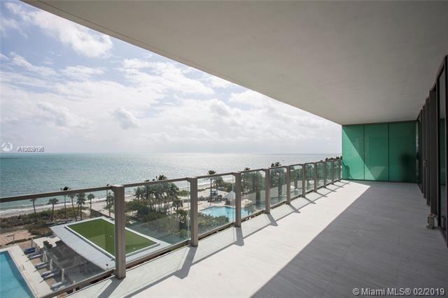 4 Bedrooms, Village of Key Biscayne Rental in Miami, FL for $17,000 - Photo 1