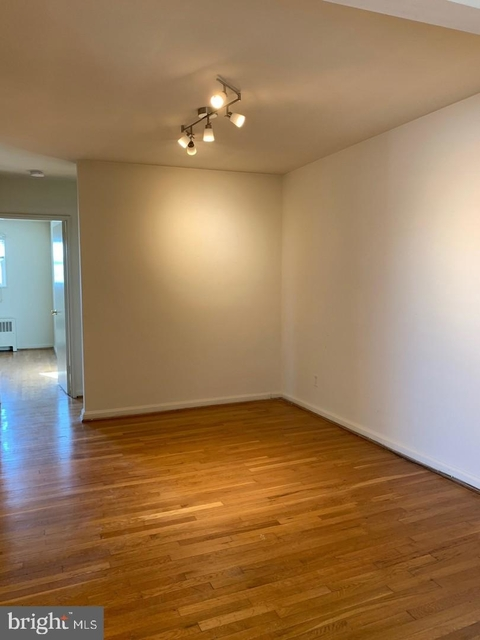 2 Bedrooms, Penrose Rental in Washington, DC for $1,650 - Photo 2