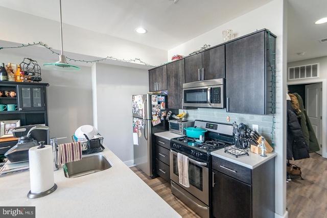 1 Bedroom, Graduate Hospital Rental in Philadelphia, PA for $1,875 - Photo 2