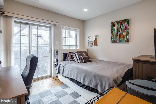 3 Bedrooms, Graduate Hospital Rental in Philadelphia, PA for $2,995 - Photo 2