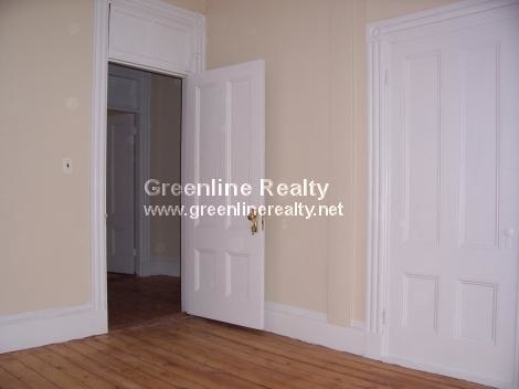 3 Bedrooms, Inman Square Rental in Boston, MA for $3,300 - Photo 2