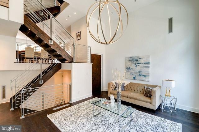 3 Bedrooms, Bella Vista - Southwark Rental in Philadelphia, PA for $6,000 - Photo 1