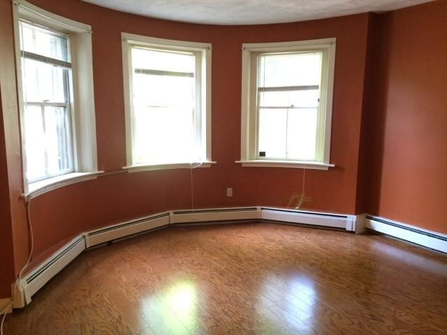1 Bedroom, Washington Square Rental in Boston, MA for $2,000 - Photo 2