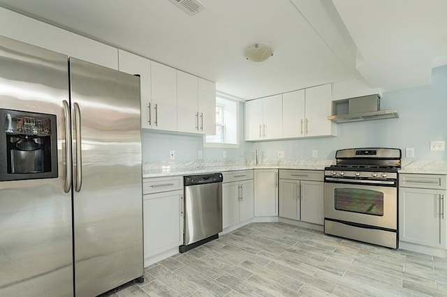 4 Bedrooms, Spring Hill Rental in Boston, MA for $6,350 - Photo 1