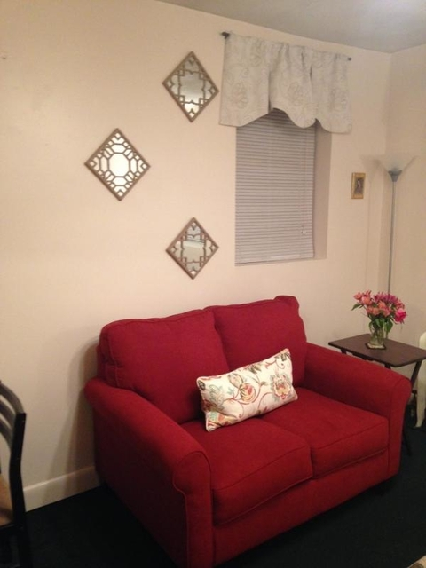 Studio, Prudential - St. Botolph Rental in Boston, MA for $1,910 - Photo 2