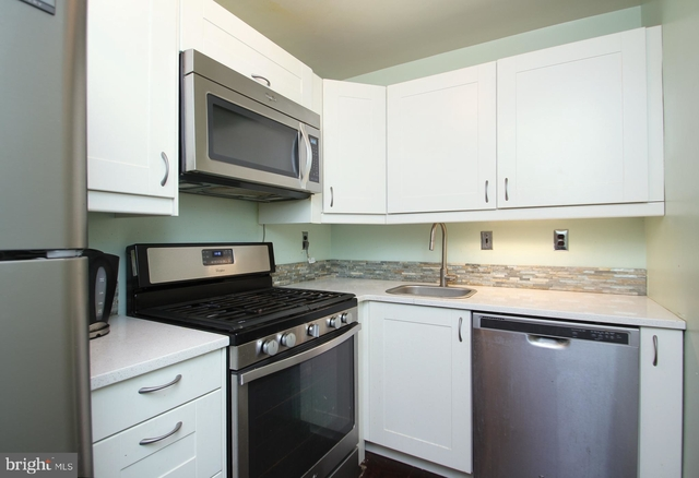 1 Bedroom, Silver Spring Rental in Baltimore, MD for $1,500 - Photo 1