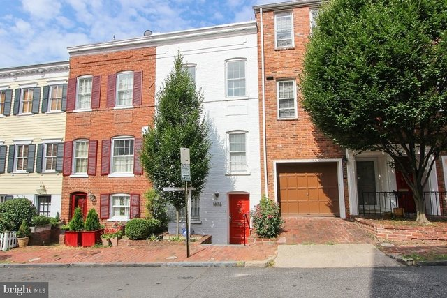 3 Bedrooms, East Village Rental in Washington, DC for $5,300 - Photo 1