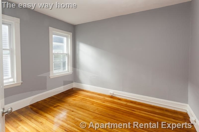 3 Bedrooms, West Somerville Rental in Boston, MA for $3,275 - Photo 2