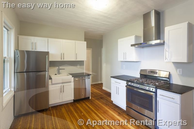 3 Bedrooms, West Somerville Rental in Boston, MA for $3,275 - Photo 1