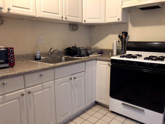 1 Bedroom, West Fens Rental in Boston, MA for $1,850 - Photo 2