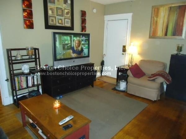 Studio, West Fens Rental in Boston, MA for $1,775 - Photo 2