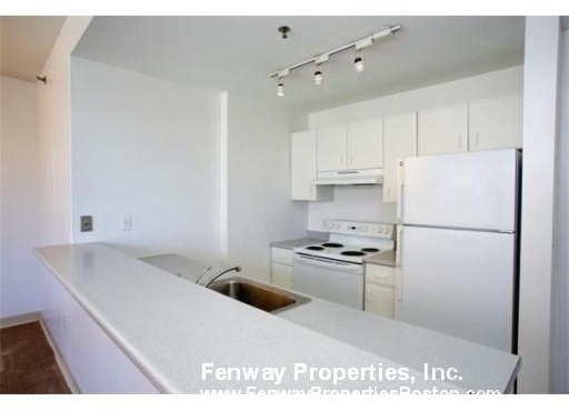 1 Bedroom, Kenmore Rental in Boston, MA for $2,350 - Photo 2