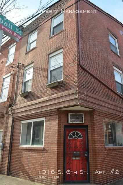 2 Bedrooms, Bella Vista - Southwark Rental in Philadelphia, PA for $1,495 - Photo 2