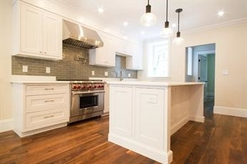 5 Bedrooms, Coolidge Corner Rental in Boston, MA for $8,800 - Photo 2