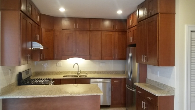 4 Bedrooms, St. Elizabeth's Rental in Boston, MA for $4,200 - Photo 1