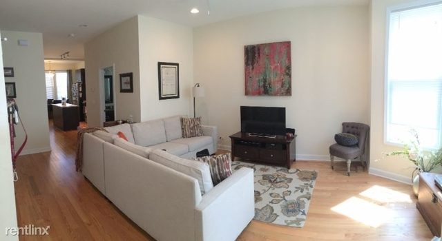 3 Bedrooms, Lakeview Rental in Chicago, IL for $2,850 - Photo 2