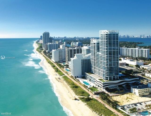 2 Bedrooms, Atlantic Heights Rental in Miami, FL for $7,999 - Photo 1