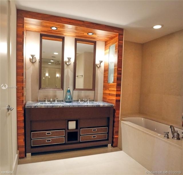 2 Bedrooms, Atlantic Heights Rental in Miami, FL for $7,999 - Photo 2