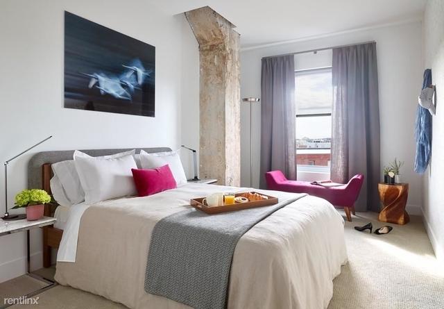 1 Bedroom, Winter Hill Rental in Boston, MA for $2,750 - Photo 2