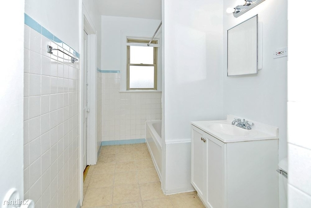 2 Bedrooms, Roseland Rental in Chicago, IL for $1,010 - Photo 1