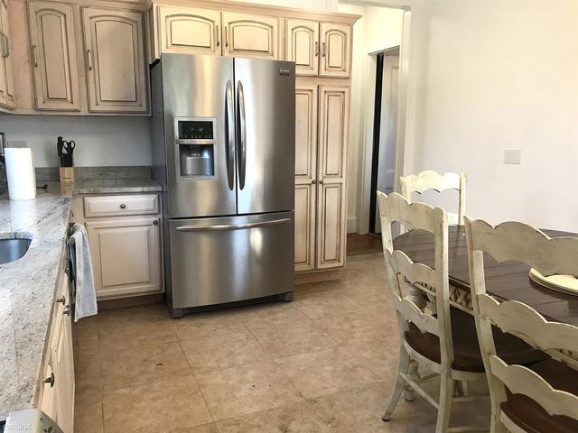 5 Bedrooms, North Allston Rental in Boston, MA for $6,600 - Photo 1