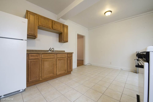 2 Bedrooms, Roseland Rental in Chicago, IL for $845 - Photo 1