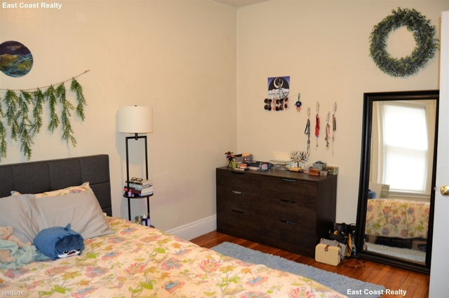 1 Bedroom, Commonwealth Rental in Boston, MA for $1,725 - Photo 2