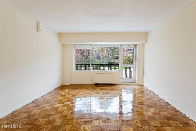 3 Bedrooms, Coolidge Corner Rental in Boston, MA for $3,900 - Photo 2