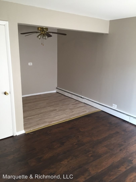 1 Bedroom, Calumet Park Rental in Chicago, IL for $800 - Photo 1