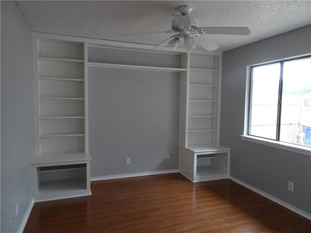 2 Bedrooms, Woodhaven Rental in Dallas for $1,095 - Photo 2