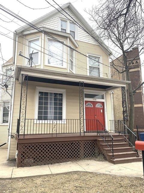 3 Bedrooms, Logan Square Rental in Chicago, IL for $1,500 - Photo 1