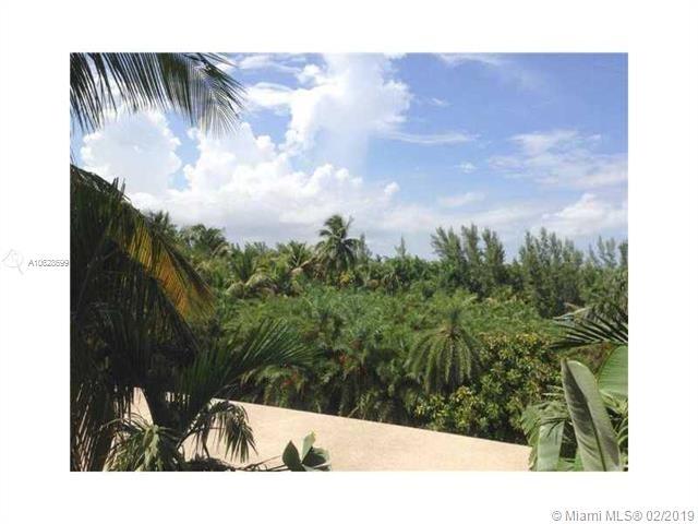 1 Bedroom, Village of Key Biscayne Rental in Miami, FL for $2,500 - Photo 1