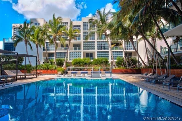2 Bedrooms, Midtown Miami Rental in Miami, FL for $2,750 - Photo 1