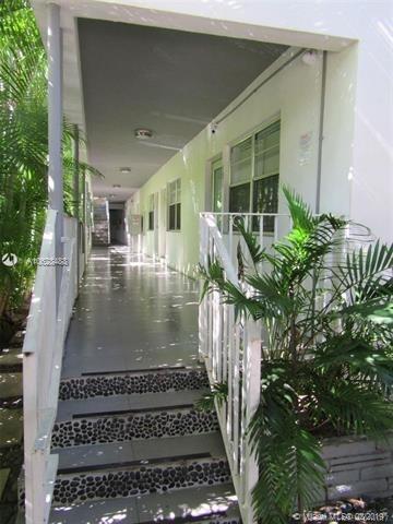 Studio, Flamingo - Lummus Rental in Miami, FL for $1,430 - Photo 2