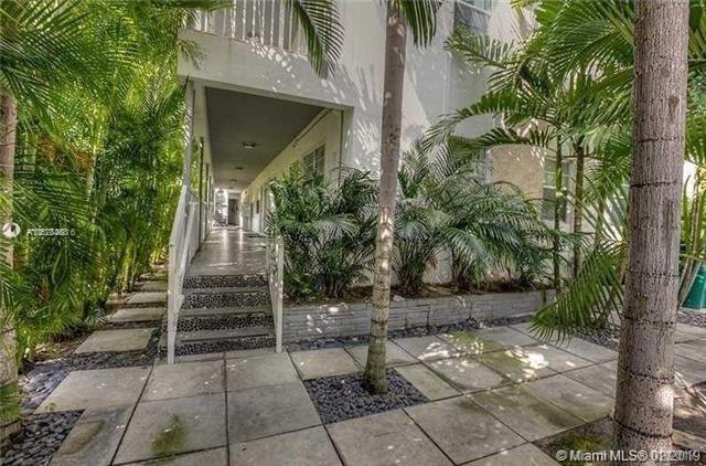 Studio, Flamingo - Lummus Rental in Miami, FL for $1,430 - Photo 1