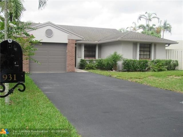 2 Bedrooms, Shenandoah Rental in Miami, FL for $2,500 - Photo 1