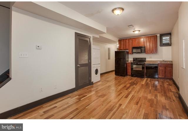 4 Bedrooms, North Philadelphia West Rental in Philadelphia, PA for $1,700 - Photo 2